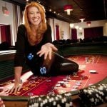 Northeast Casino Expansion Good for Dealer School Business