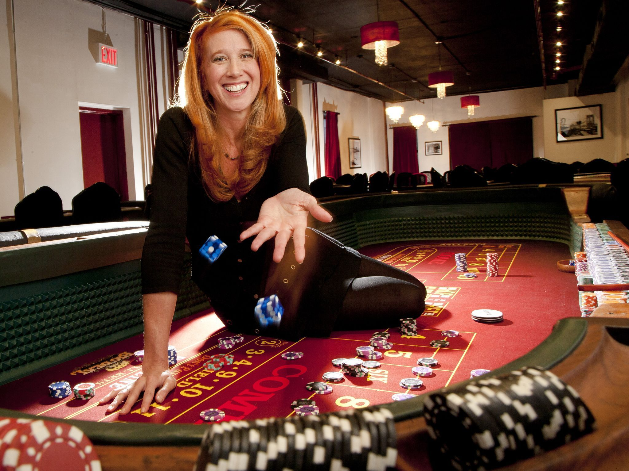 Noth east gaming casinos horse race gambling terms