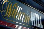 William Hill Rejects Second 888-Rank Bid