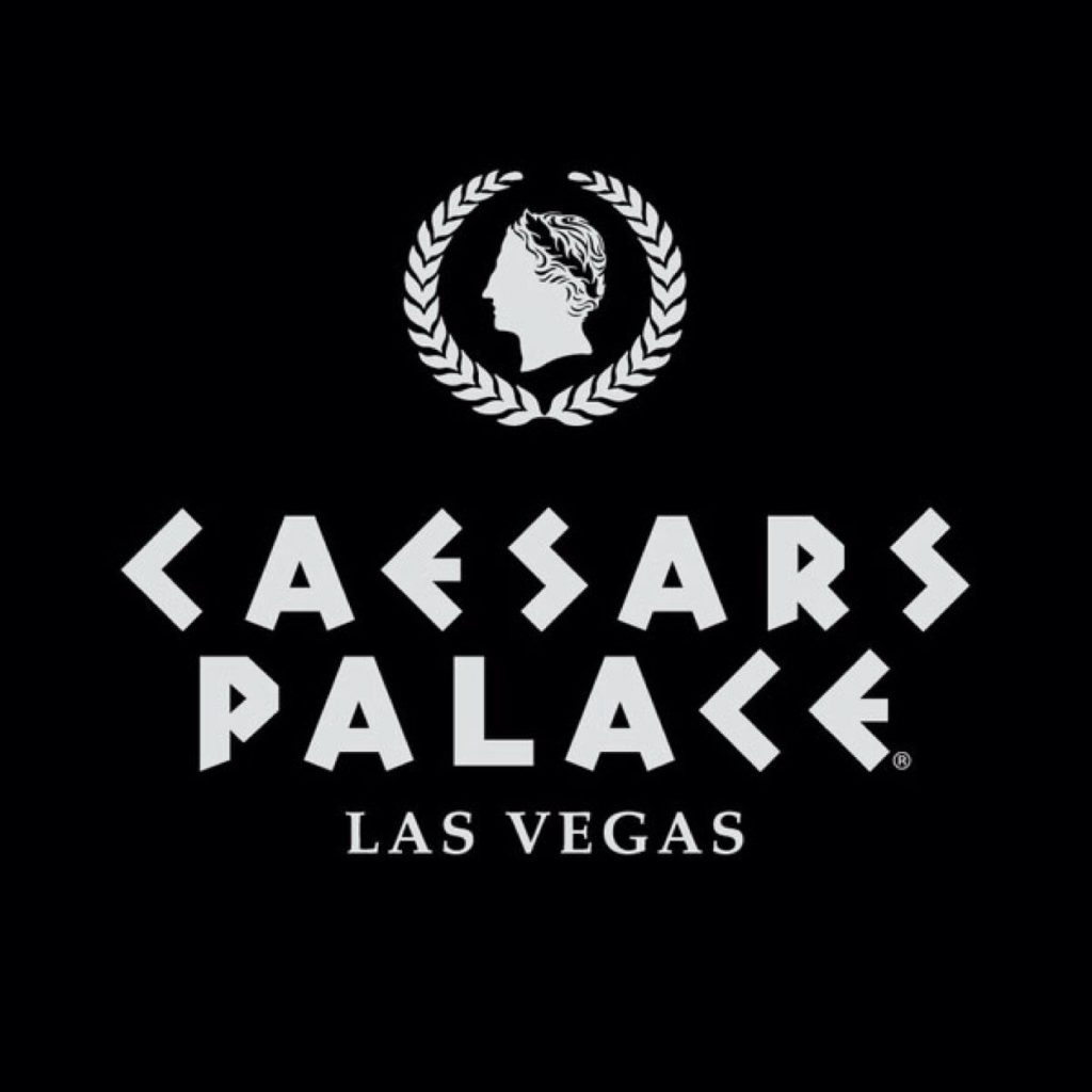 Caesars Settles with Creditor