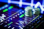 Rogue Binary Options Sites Trade as Scottish Companies