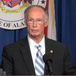 Alabama Lottery and Electronic Terminals Bill Fails in State Senate