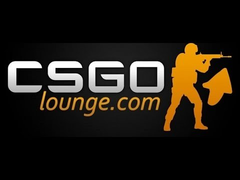 CSGO Lounge Shuts Down Skin Betting