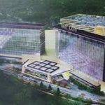 Mashpee Wampanoag casino in doubt