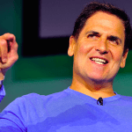 Sportradar NHL sports betting Mark Cuban