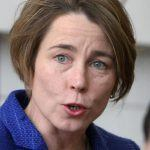 Massachusetts regulates DFS, thanks to AG Maura Healey