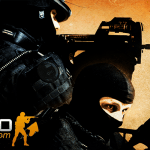 Counter Strike: GO Betting Site to Pursue Gambling License as Skins Gambling Seeks Legitimacy