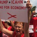 Trump Taj Mahal Strike Will Become Longest Casino Walkout in Atlantic City History Tomorrow