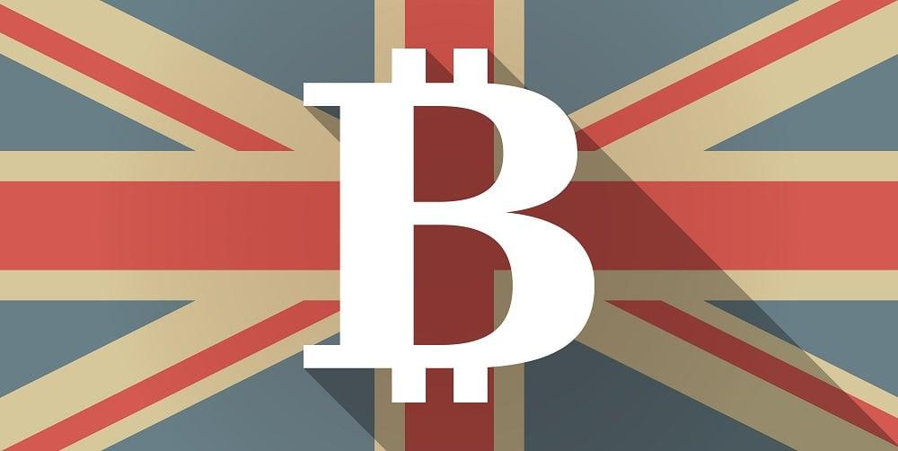 UKGC to accept digital currencies
