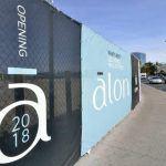 Alon Las Vegas Still a Go Despite James Packer's Crown Sell-off