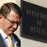 US Defense Department Does Nothing to Curtail Its Gambling and Strip Club Problem