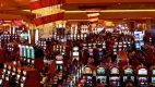 Pennsylvania casino tax slot revenue Supreme Court