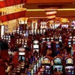 Pennsylvania Local Casino Tax Violates State Law, High Court Says