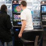"""FOBTs not """"Crack Cocaine,"""" says Think Tank"""