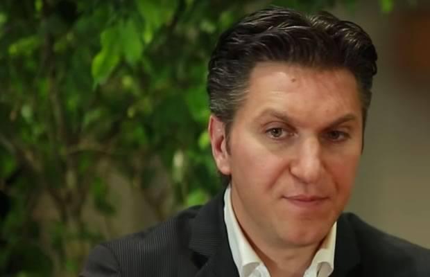 david-baazov-kickbacks-insider-trading-amf