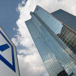 Deutsche Bank Plummets, Then Rebounds, as Major Station Casinos Shareholder Causes Market Turmoil