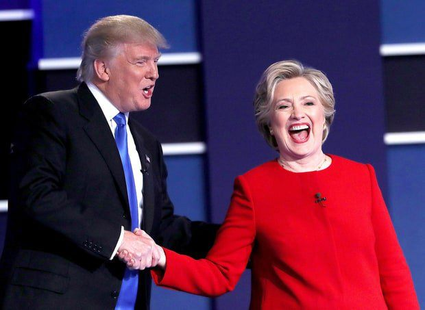 donald-trump-hillary-clinton-prop-bet-payoff-first-debate