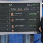 Contractor or Employee? DFS Million Dollar DraftKings Winner Takes Some Heat