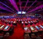Sands Bethlehem casino resort expansion