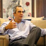 Bloombury Resorts Owner Enrique Razon Unfazed by Filipino Duterte's War on Gambling