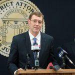 Macon County, Georgia Says Gambling Raids Have Aided Community Programs