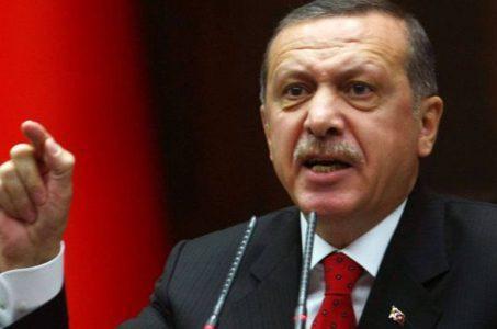 recep-erdogan-turkey-georgia-casino-fight