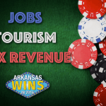 Arkansas Casino Ballot Measure Challenged by Opposition Group