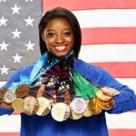 Russian Hackers Expose Medical Records of Simone Biles, Williams Sisters, in Effort to Start Doping Scandal