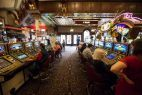 skill-based-slot-machines-coming-to-ac-casinos