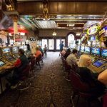 Skill-Gaming VGMs to Hit Atlantic City Casinos Within Weeks
