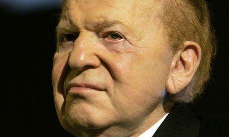 Sheldon Adelson donation precedes new RAWA-like bill