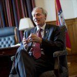 Arkansas Casino Measure to Go Before Voters in November