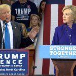 betting-lines-donald-trump-hillary-clinton-first-debate
