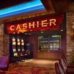 casinos-fincen-doj-bank-secrecy-act