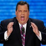 North Jersey casino referendum poll Chris Christie