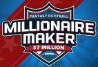 Draftkings investigations alleged collusion surrounding Millionaire winner