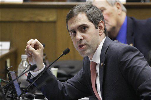 Arkansas casino ballot opposed by 40 lawmakers lead by Rep Greg Leding