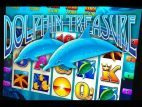 Dolphin's Treasure pokie faces federal challenge in Australia