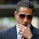 Alleged Mob Kingpin Joey Merlino Banned from All Pennsylvania Casinos