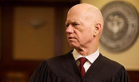 Joseph Farnan resigns as Caesars bankruptcy moderator