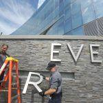"""Revel Atlantic City Rebrands, as Glenn Straub Names the Resort """"TEN"""""""