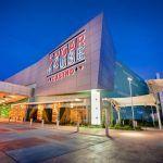 SugarHouse Casino New Jersey online casino