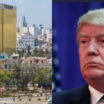 Was a Cuban Casino on Donald Trump's Mind in 1998?