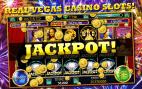 social gaming slots jackpot online games