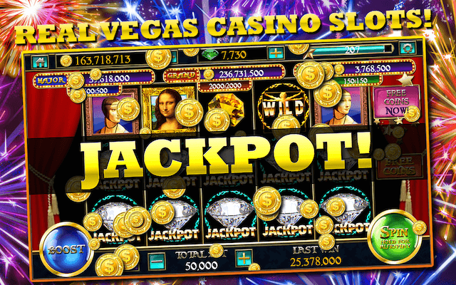 Image result for slot game jackpot