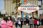 Nevada casino revenue July $1 billion