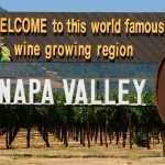 California Indian Casino Project Near Napa Causes Turf War