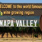 California Indian Casino Project Near Napa Causes Turf War