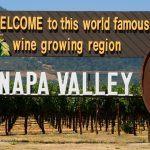 California Indian casino Napa Valley
