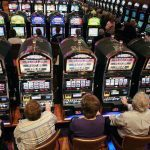 Pennsylvania Casino Taxes Vanish as State Legislature Folds on 2016
